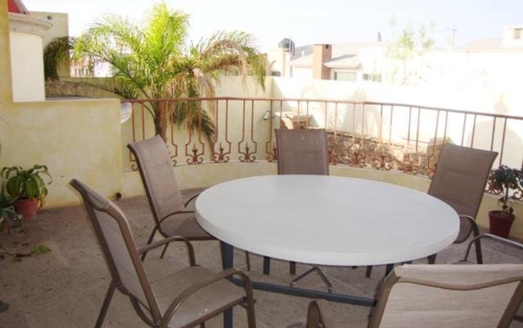 Foto de casa en venta en  , san patricio, saltillo, coahuila de zaragoza, 385207 No. 23