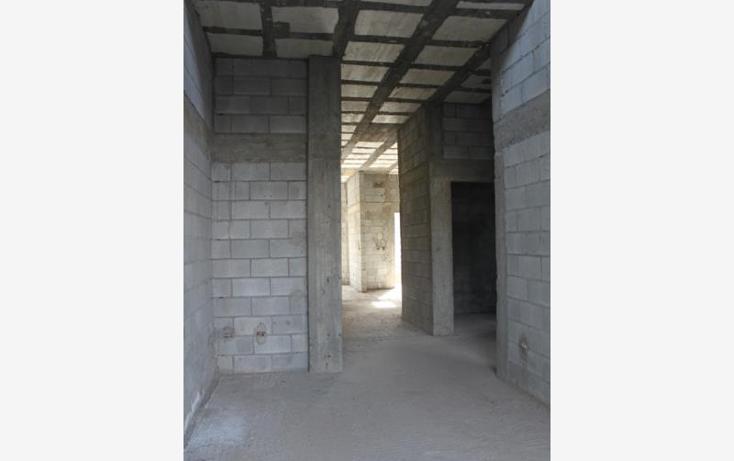 Foto de casa en venta en  ., san patricio, saltillo, coahuila de zaragoza, 523306 No. 05
