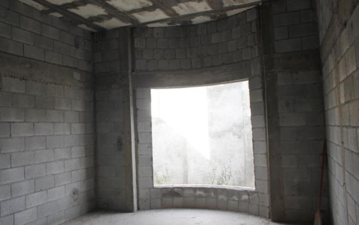 Foto de casa en venta en  ., san patricio, saltillo, coahuila de zaragoza, 523306 No. 06