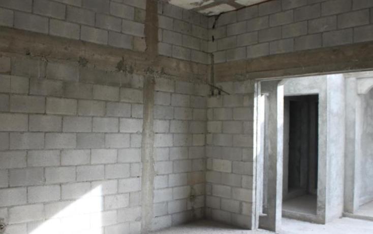 Foto de casa en venta en  ., san patricio, saltillo, coahuila de zaragoza, 523306 No. 09