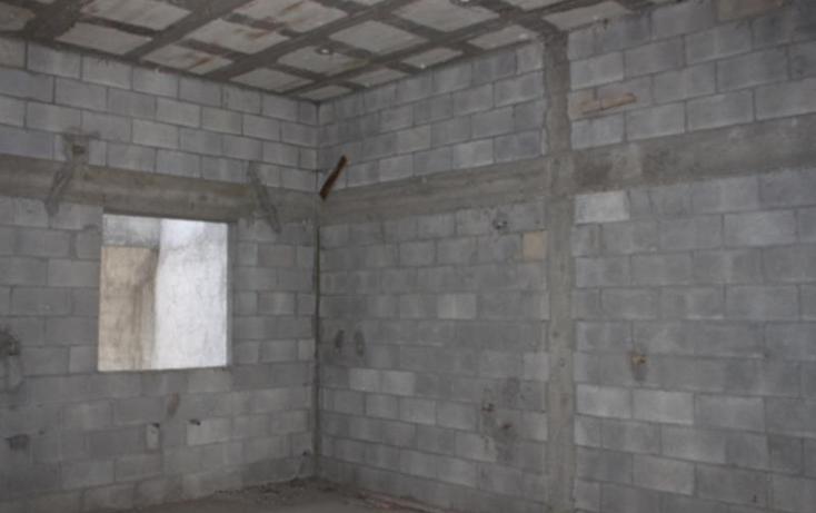 Foto de casa en venta en  ., san patricio, saltillo, coahuila de zaragoza, 523306 No. 10