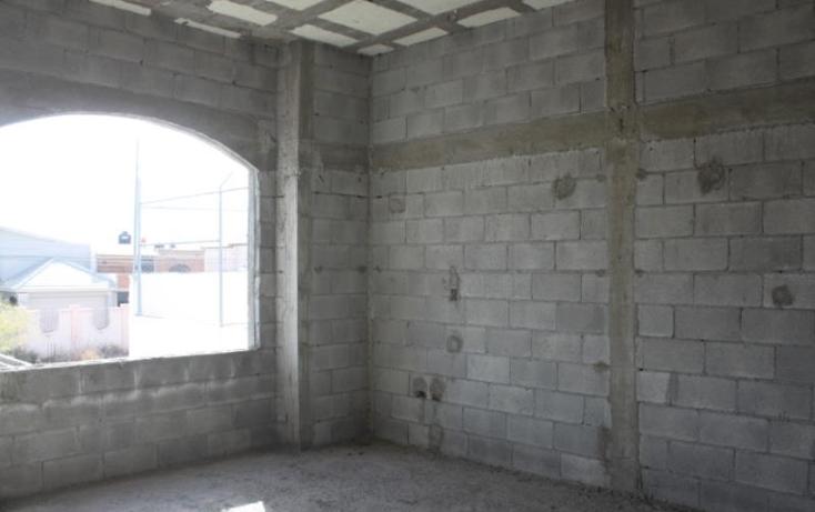 Foto de casa en venta en  ., san patricio, saltillo, coahuila de zaragoza, 523306 No. 16