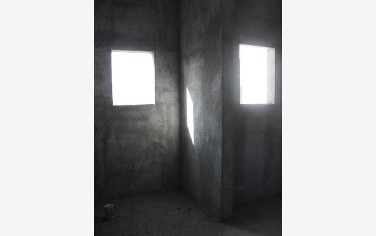 Foto de casa en venta en  ., san patricio, saltillo, coahuila de zaragoza, 523306 No. 18