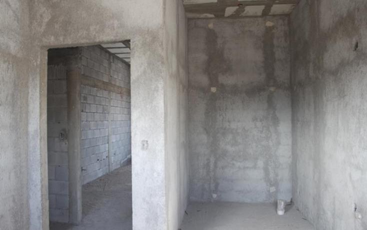 Foto de casa en venta en  ., san patricio, saltillo, coahuila de zaragoza, 523306 No. 20