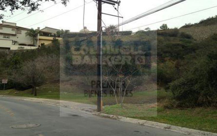 Foto de terreno habitacional en venta en san patricio, san patricio 1 sector, san pedro garza garcía, nuevo león, 1441895 no 03