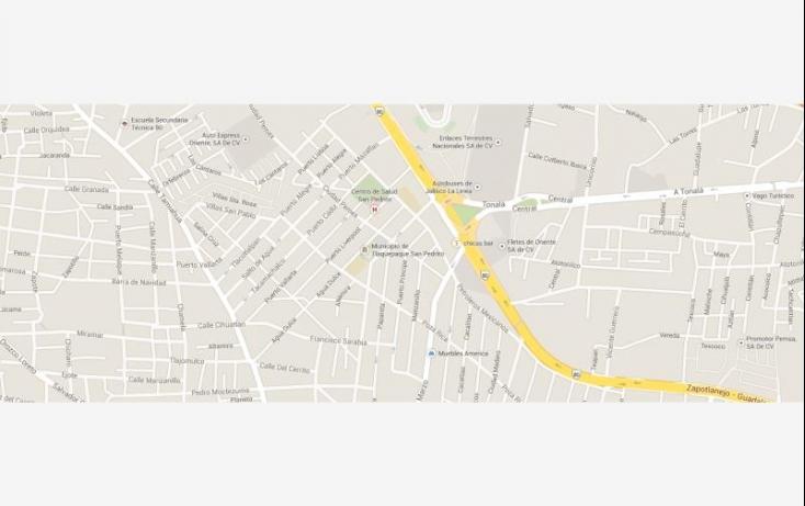 Foto de terreno comercial en renta en san pedrito 1, san pedrito, san pedro tlaquepaque, jalisco, 571407 no 01