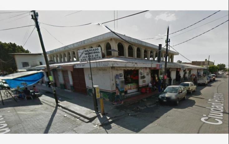 Foto de terreno comercial en renta en san pedrito 1, san pedrito, san pedro tlaquepaque, jalisco, 571407 no 02