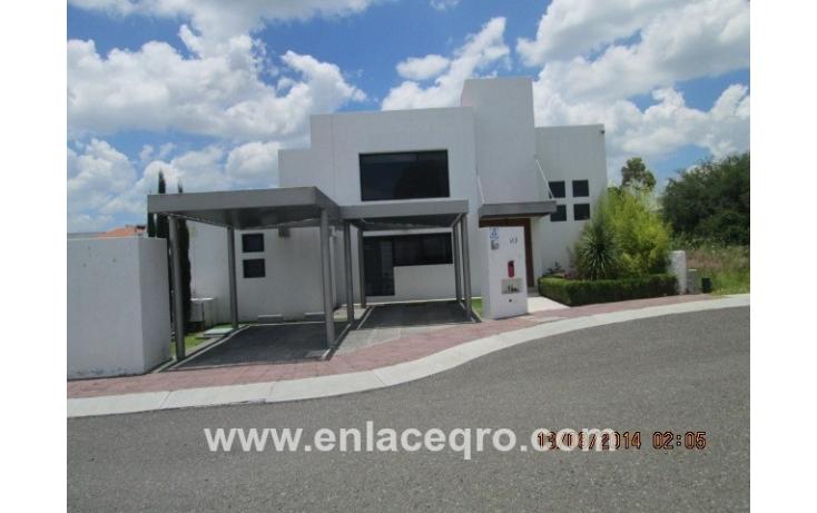 Foto de casa en venta en, san pedrito el alto, querétaro, querétaro, 563308 no 01