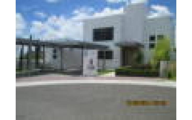 Foto de casa en venta en, san pedrito el alto, querétaro, querétaro, 563308 no 02