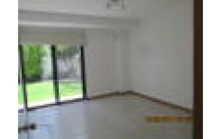 Foto de casa en venta en, san pedrito el alto, querétaro, querétaro, 563308 no 04