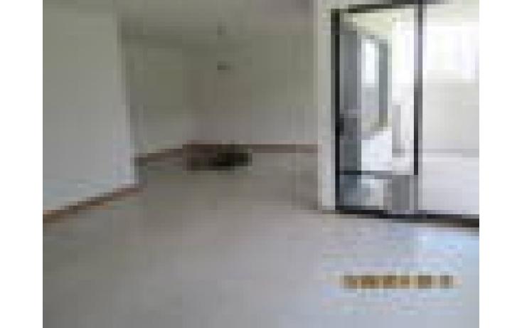 Foto de casa en venta en, san pedrito el alto, querétaro, querétaro, 563308 no 05