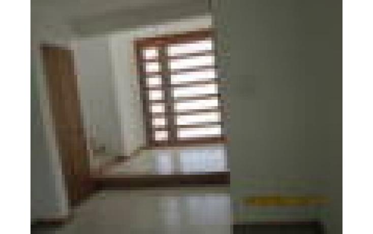Foto de casa en venta en, san pedrito el alto, querétaro, querétaro, 563308 no 06