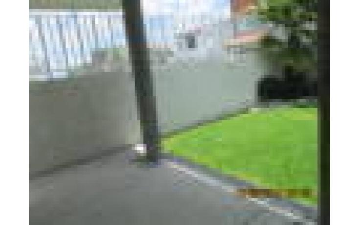 Foto de casa en venta en, san pedrito el alto, querétaro, querétaro, 563308 no 07