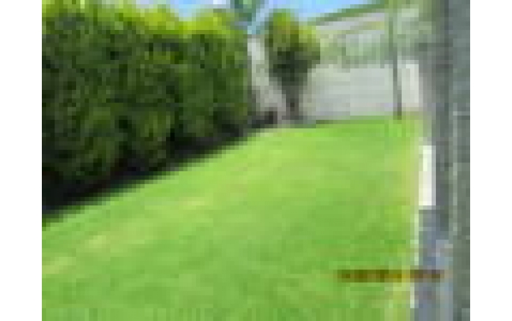 Foto de casa en venta en, san pedrito el alto, querétaro, querétaro, 563308 no 08