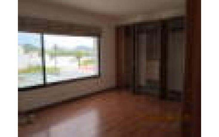 Foto de casa en venta en, san pedrito el alto, querétaro, querétaro, 563308 no 10