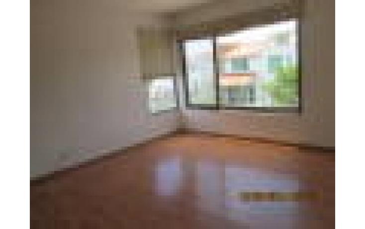 Foto de casa en venta en, san pedrito el alto, querétaro, querétaro, 563308 no 11