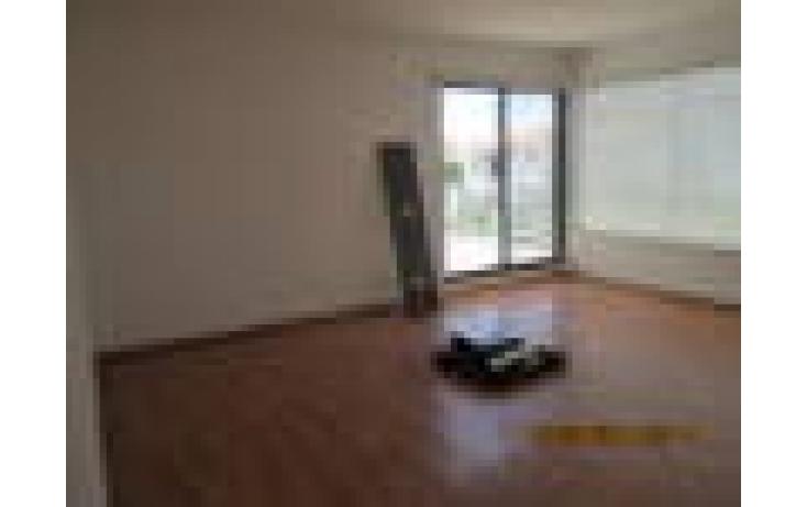 Foto de casa en venta en, san pedrito el alto, querétaro, querétaro, 563308 no 12