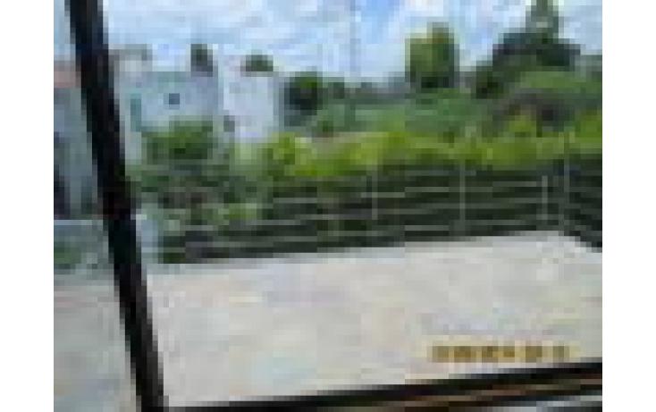 Foto de casa en venta en, san pedrito el alto, querétaro, querétaro, 563308 no 13