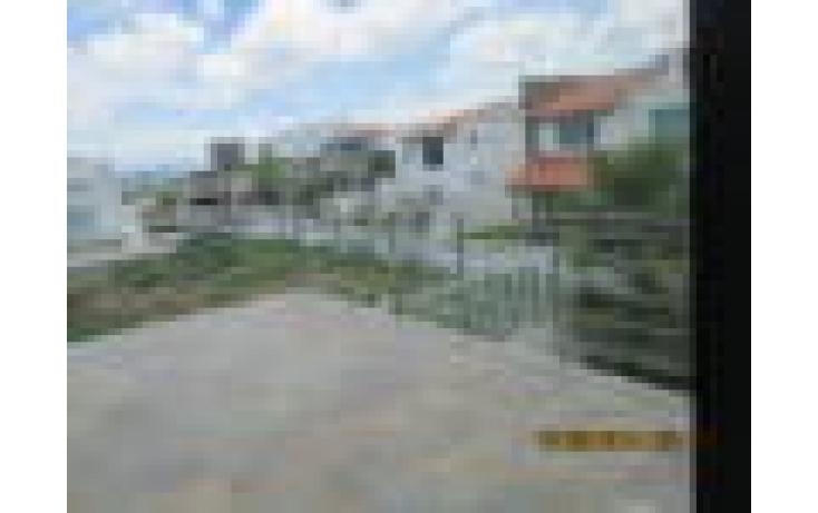 Foto de casa en venta en, san pedrito el alto, querétaro, querétaro, 563308 no 14
