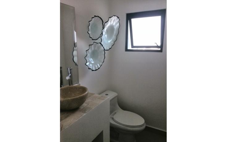Foto de casa en venta en, san pedrito el alto, querétaro, querétaro, 581981 no 03
