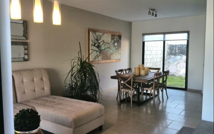 Foto de casa en venta en, san pedrito el alto, querétaro, querétaro, 581981 no 04