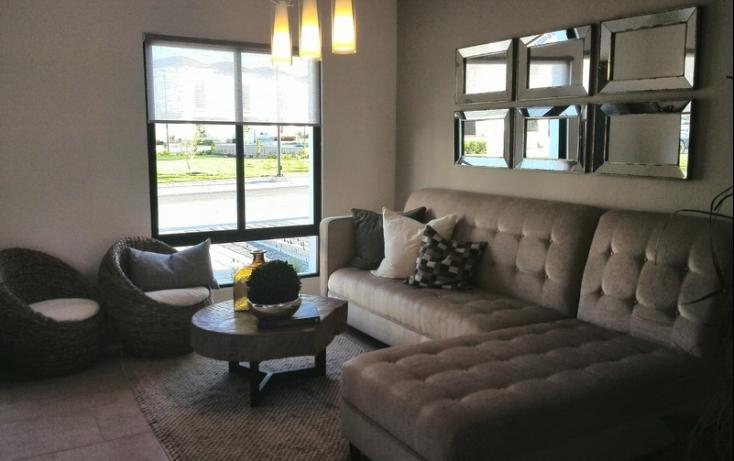 Foto de casa en venta en, san pedrito el alto, querétaro, querétaro, 581981 no 05