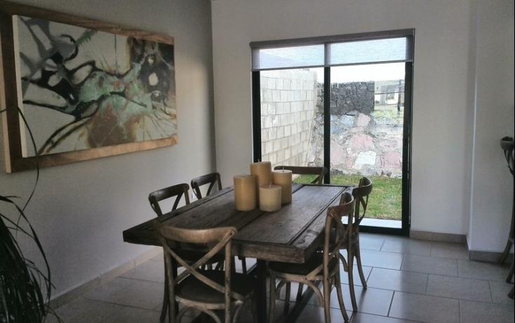 Foto de casa en venta en, san pedrito el alto, querétaro, querétaro, 581981 no 07