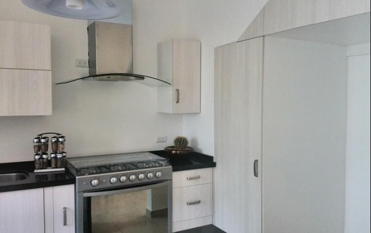 Foto de casa en venta en, san pedrito el alto, querétaro, querétaro, 581981 no 09