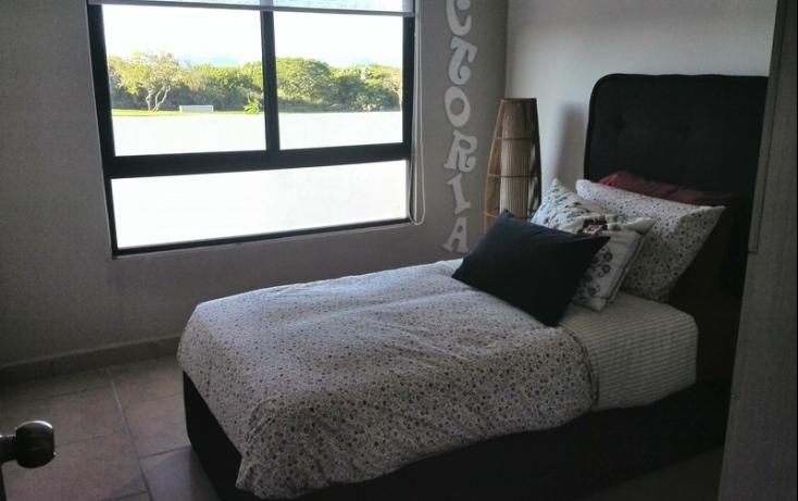 Foto de casa en venta en, san pedrito el alto, querétaro, querétaro, 581981 no 12