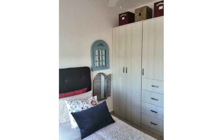 Foto de casa en venta en, san pedrito el alto, querétaro, querétaro, 581981 no 13