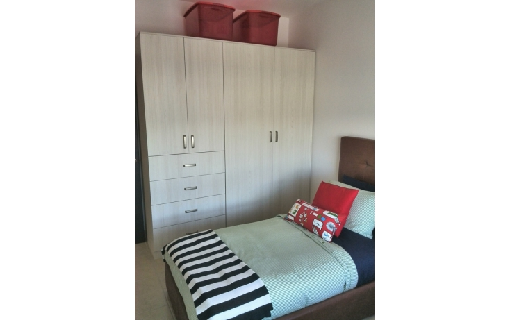 Foto de casa en venta en, san pedrito el alto, querétaro, querétaro, 581981 no 15