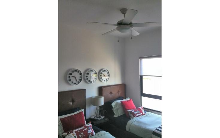 Foto de casa en venta en, san pedrito el alto, querétaro, querétaro, 581981 no 16