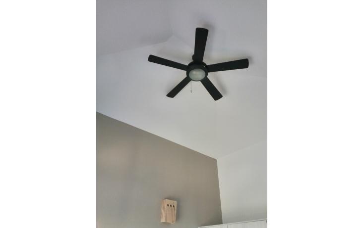 Foto de casa en venta en, san pedrito el alto, querétaro, querétaro, 581981 no 18