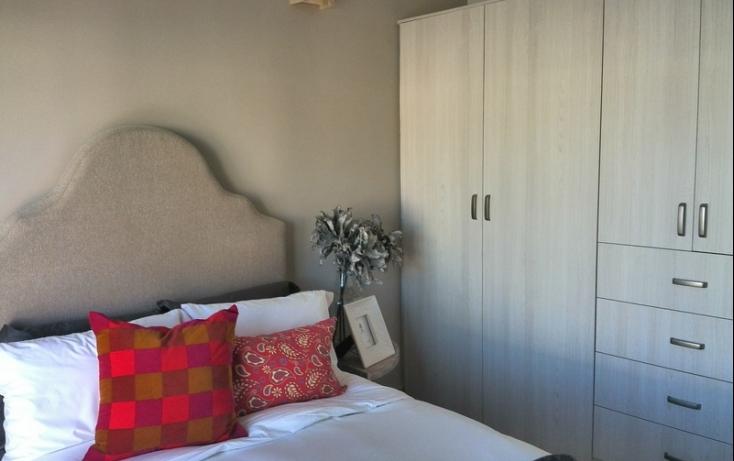 Foto de casa en venta en, san pedrito el alto, querétaro, querétaro, 581981 no 19
