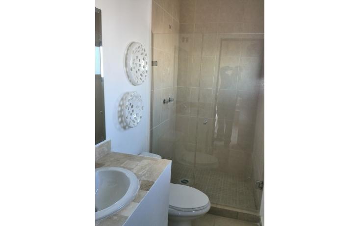 Foto de casa en venta en, san pedrito el alto, querétaro, querétaro, 581981 no 21