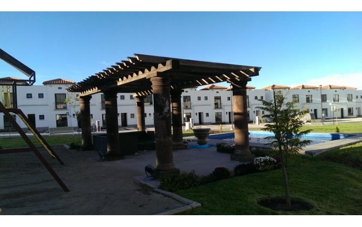 Foto de casa en venta en, san pedrito el alto, querétaro, querétaro, 581981 no 23