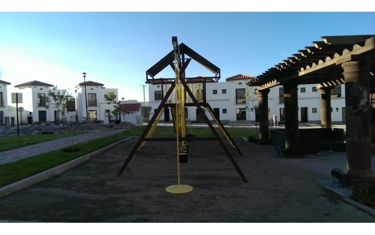 Foto de casa en venta en, san pedrito el alto, querétaro, querétaro, 581981 no 25