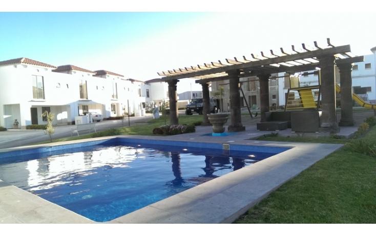 Foto de casa en venta en, san pedrito el alto, querétaro, querétaro, 581981 no 28