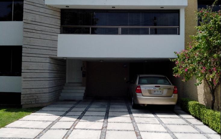 Foto de casa en venta en, san pedrito el alto, querétaro, querétaro, 587077 no 01