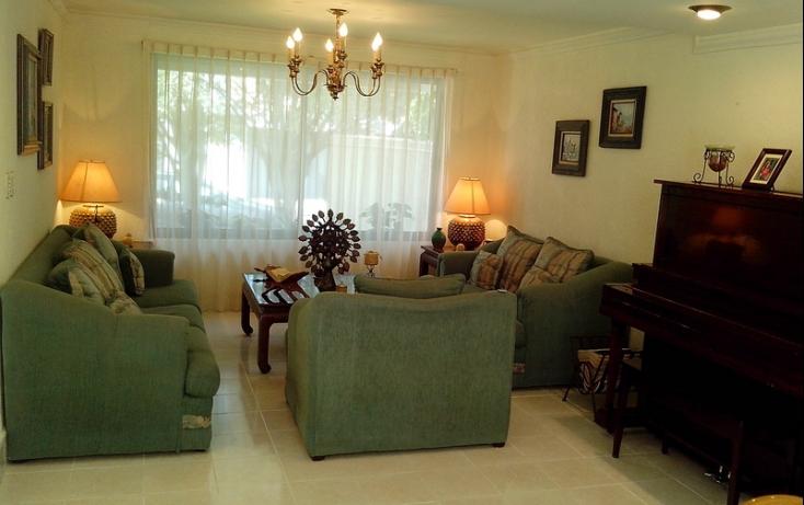 Foto de casa en venta en, san pedrito el alto, querétaro, querétaro, 587077 no 05