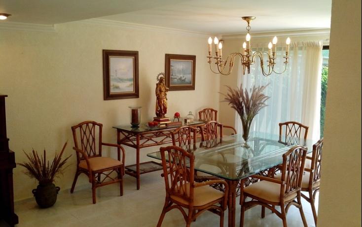 Foto de casa en venta en, san pedrito el alto, querétaro, querétaro, 587077 no 06