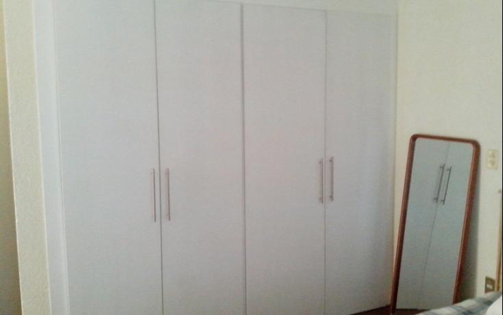 Foto de casa en venta en, san pedrito el alto, querétaro, querétaro, 587077 no 13