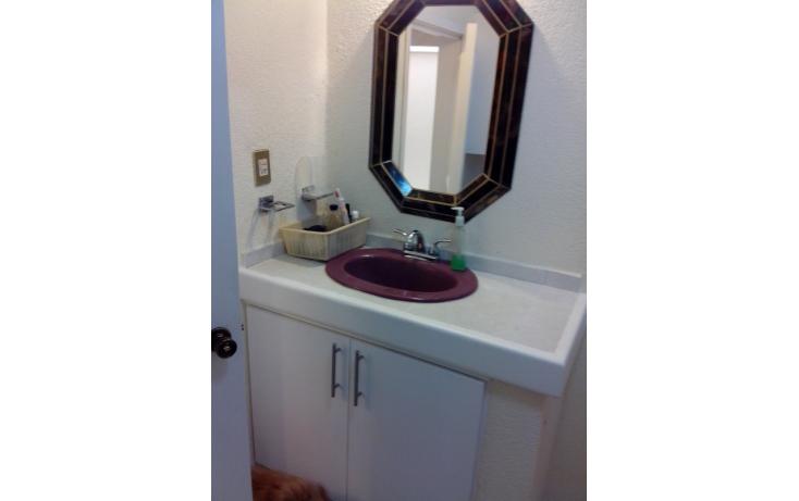 Foto de casa en venta en, san pedrito el alto, querétaro, querétaro, 587077 no 14