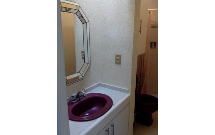 Foto de casa en venta en, san pedrito el alto, querétaro, querétaro, 587077 no 15