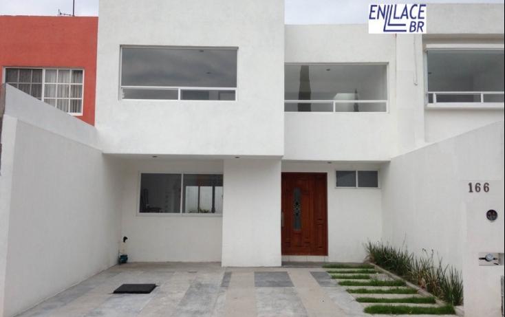 Foto de casa en venta en, san pedrito el alto, querétaro, querétaro, 610486 no 01
