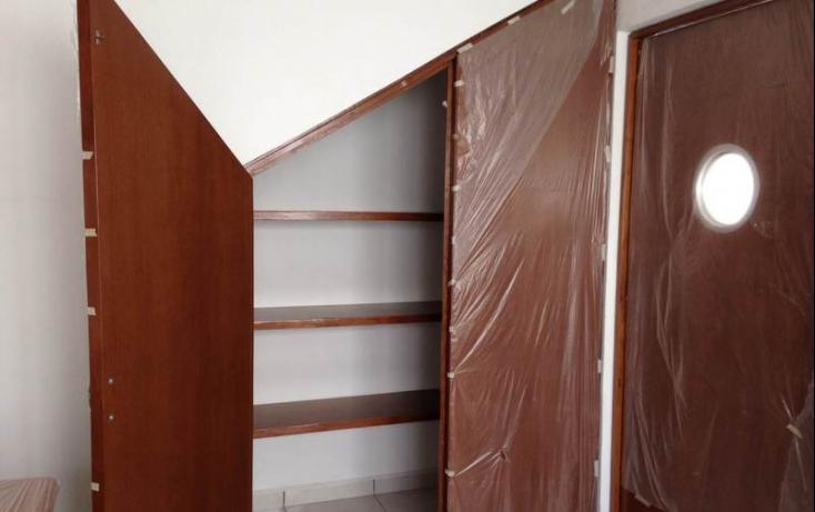 Foto de casa en venta en, san pedrito el alto, querétaro, querétaro, 610486 no 04