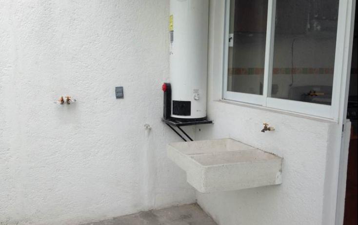 Foto de casa en venta en, san pedrito el alto, querétaro, querétaro, 610486 no 05