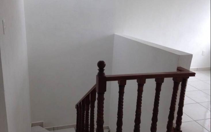 Foto de casa en venta en, san pedrito el alto, querétaro, querétaro, 610486 no 06