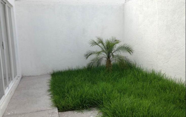 Foto de casa en venta en, san pedrito el alto, querétaro, querétaro, 610486 no 07