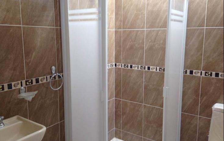 Foto de casa en venta en, san pedrito el alto, querétaro, querétaro, 610486 no 09